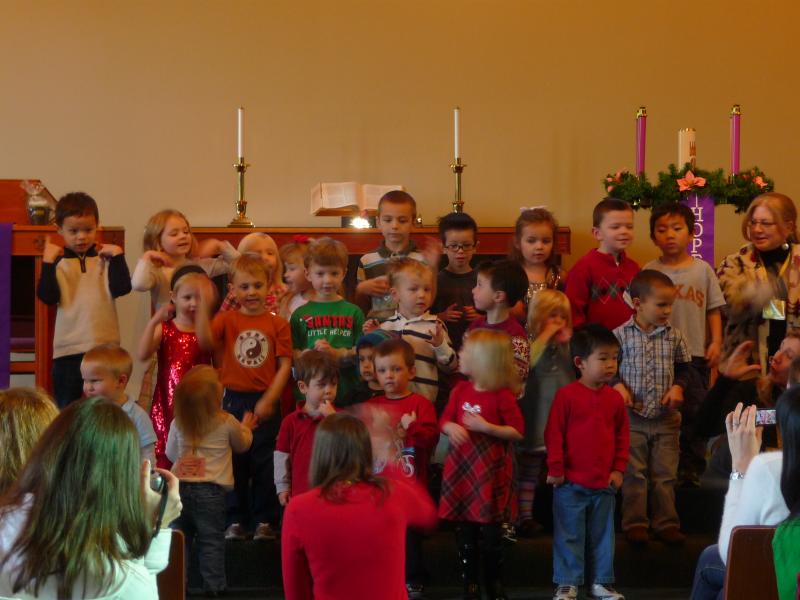 Community Bible Study WILMINGTON - NC Class