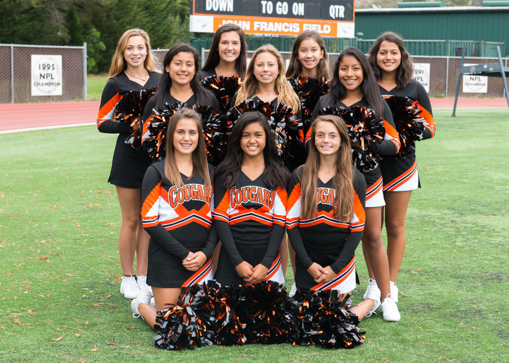 karnes city girls View the schedule, scores, league standings, articles and photos for the karnes city badgers girls basketball team on maxpreps.