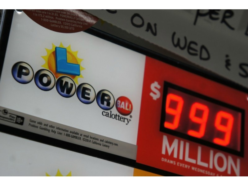 Tennessee Powerball winners plan to return to work Monday