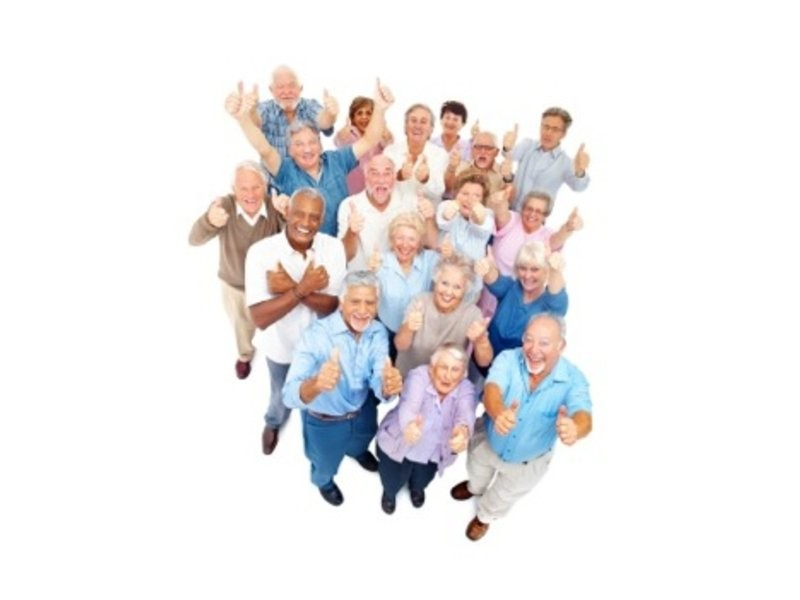 Some info about Qualified Medicare Beneficiary Qmb Program