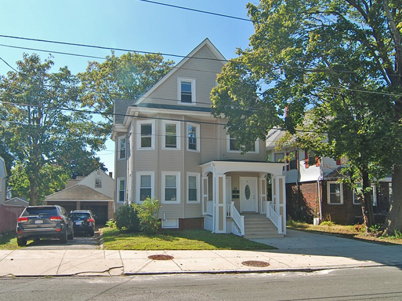 2 Bedroom Apartments Malden Ma 28 Images 5 Bedroom Apartment For Rent Malden Ma Patch North