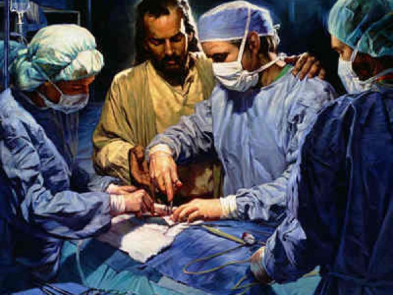 Best Family Doctors In Virginia Beach