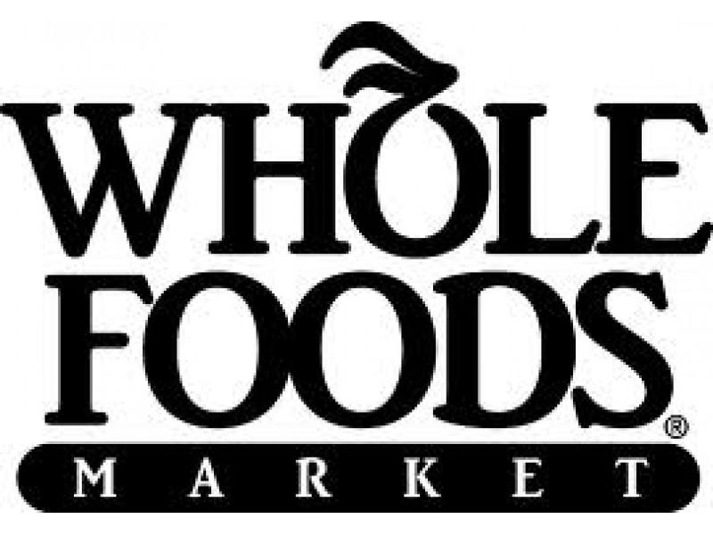 Health Foods Of Rochester Mi