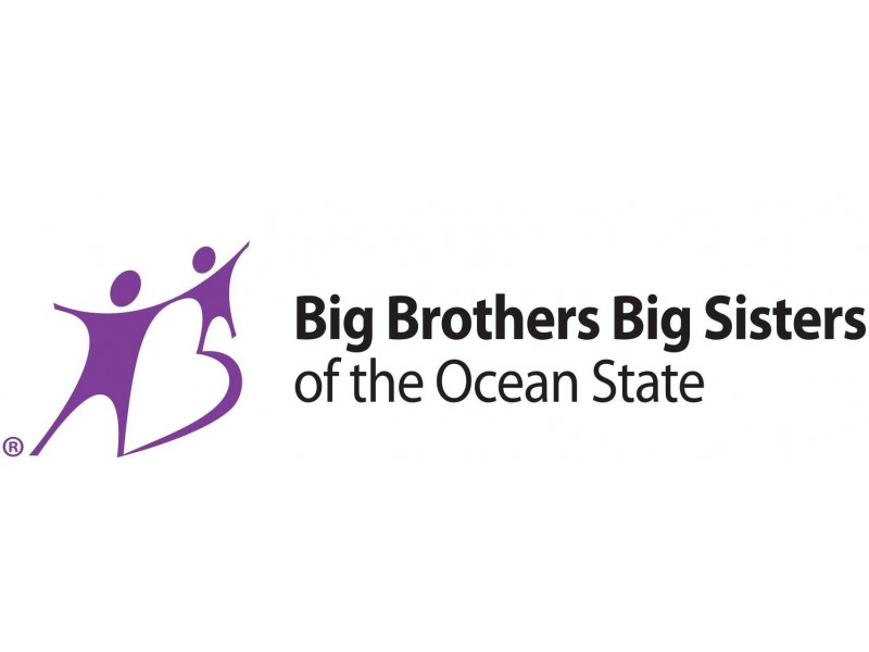 big brother bid sister program To help put the fun in our fundraising, a number of special events are held all over the city every year in addition to networking and socializing, these events give attendees an opportunity to hear about the positive changes they're helping us accomplish.