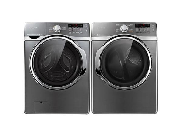samsung vrt powerfoam steam washer manual