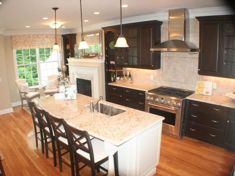 Luxury Townhomes Litchfield Ct Offer First Floor Master Bedroom Floor Plans Canton Ct Patch