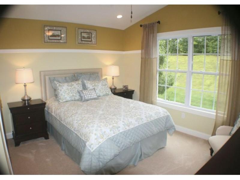 townhomes litchfield ct offer first floor master bedroom floor plans