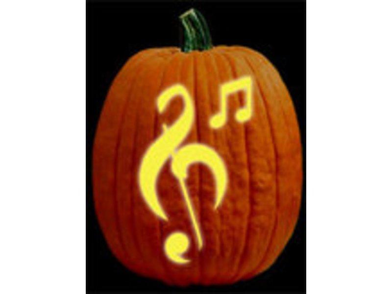 Poodle Pumpkin Carving Free Byop Pumpkin Carving