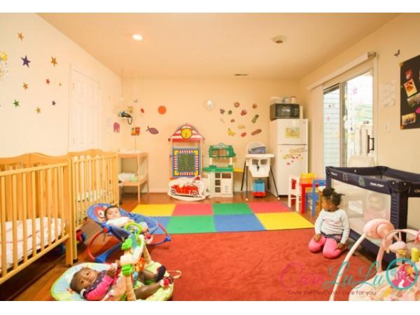 home based preschool licensed home daycare in burtonsville now enrolling 641