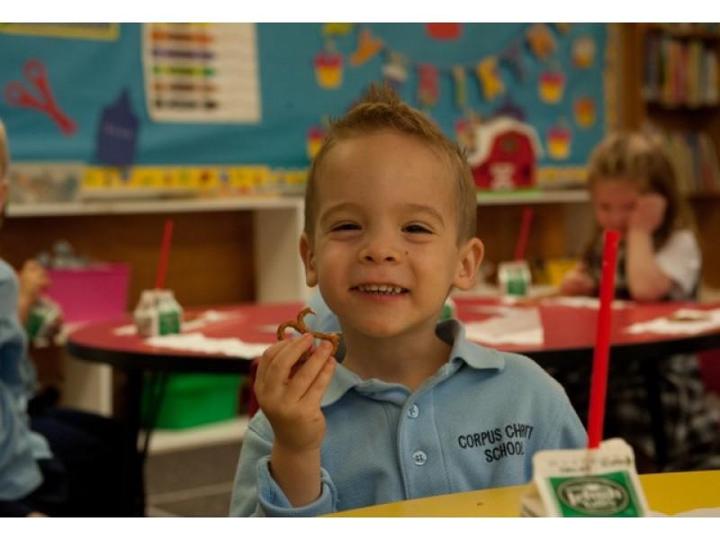 corpus christi preschool falls church blue ribbon catholic school in falls church is now enrolling 543