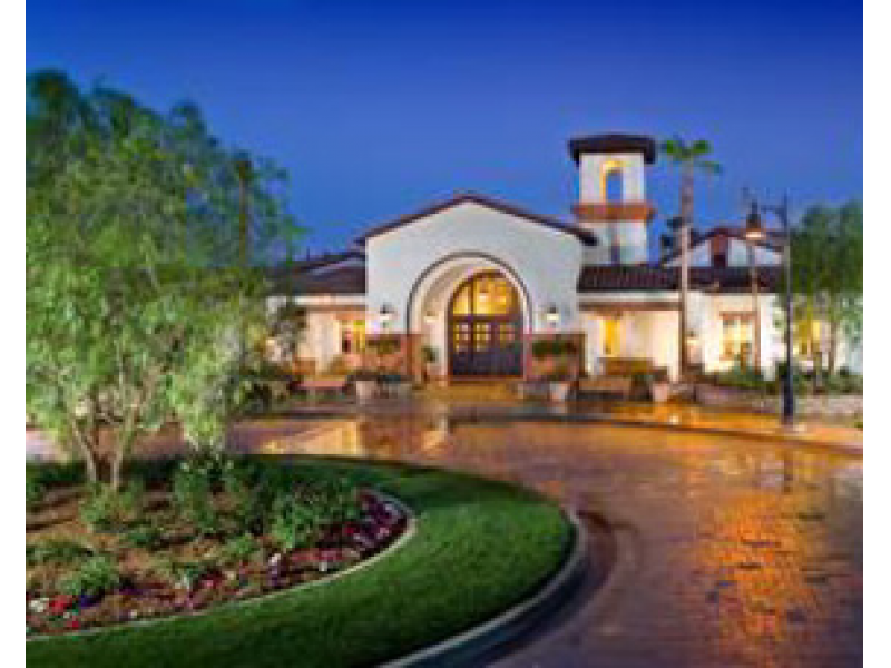 palm springs area 55 homes for sale your best resource palm desert ca patch