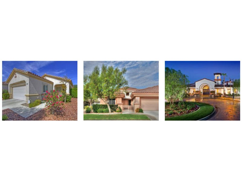 Palm springs and indio four seasons homes for sale 55 for Palm spring houses for sale