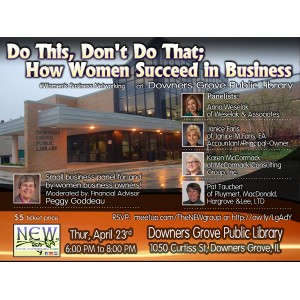 patch grove latino personals Information you provide directly to cbs local services you are not required to provide information about yourself when you visit a cbs local service.
