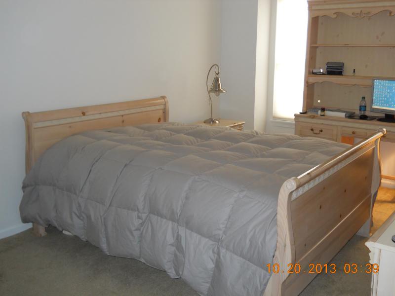 girls 8 piece queen bedroom set beautiful natural knotty pine