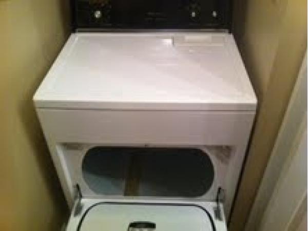 kenmore washer dryer set summerville sc patch. Black Bedroom Furniture Sets. Home Design Ideas