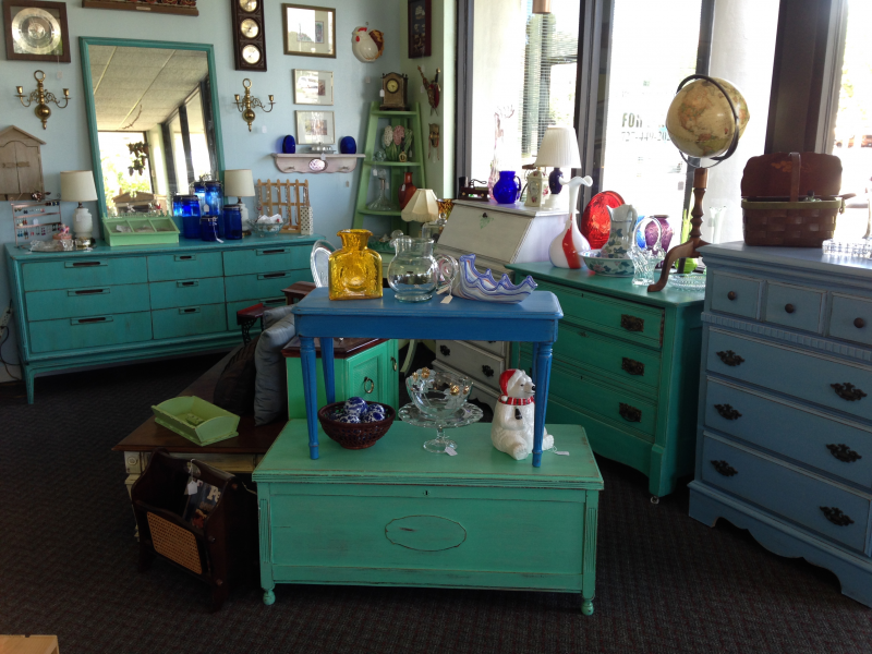 Shabby Chic Furniture Clearwater Fl Patch