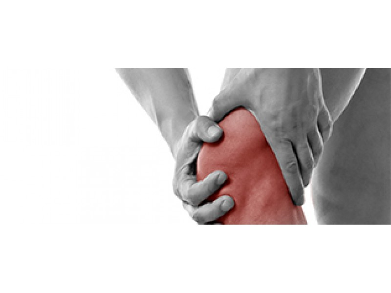 Tips for preventing knee pain when running patch for Exterior knee pain