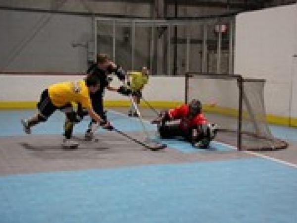 adult sports leagues in boston ma