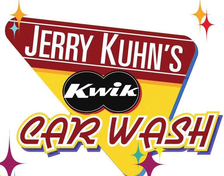 Jerry Kuhn S Kwik Car Wash Parma Heights Oh
