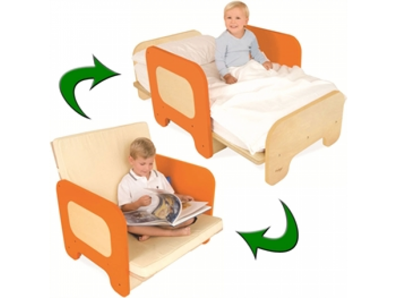 p'kolino toddler bed and chair instructions 1