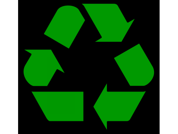 Document shredding and free electronics recycling drop off for Document shredding drop off sites