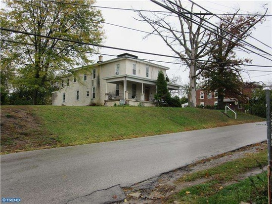 Norristown, PA Real Estate: Rentals Patch