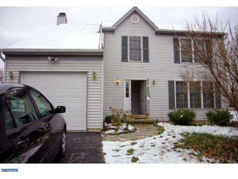 4br homes for rent norristown patch