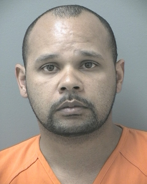 Cherokee county offender sex