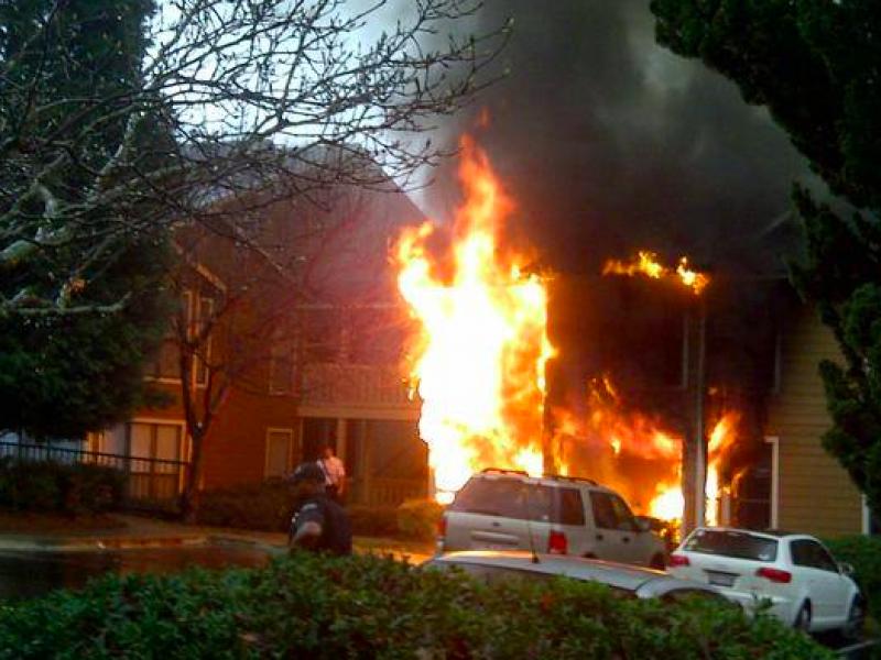 Police Sandy Springs Apartments Burglarized After Fire Math Wallpaper Golden Find Free HD for Desktop [pastnedes.tk]