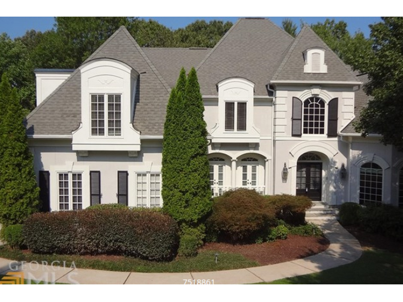 latest homes for sale in roswell roswell ga patch