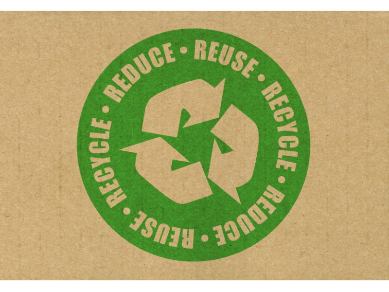 Roswell Recycling Center >> Keep North Fulton Beautiful To Host Free Document Shredding...