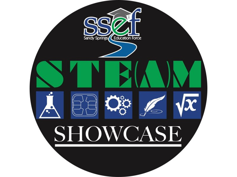 Education Force Prepares For Annual STE(A)M Showcase