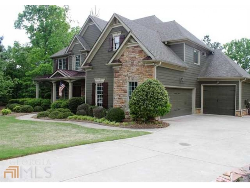 latest homes for sale in johns creek patch