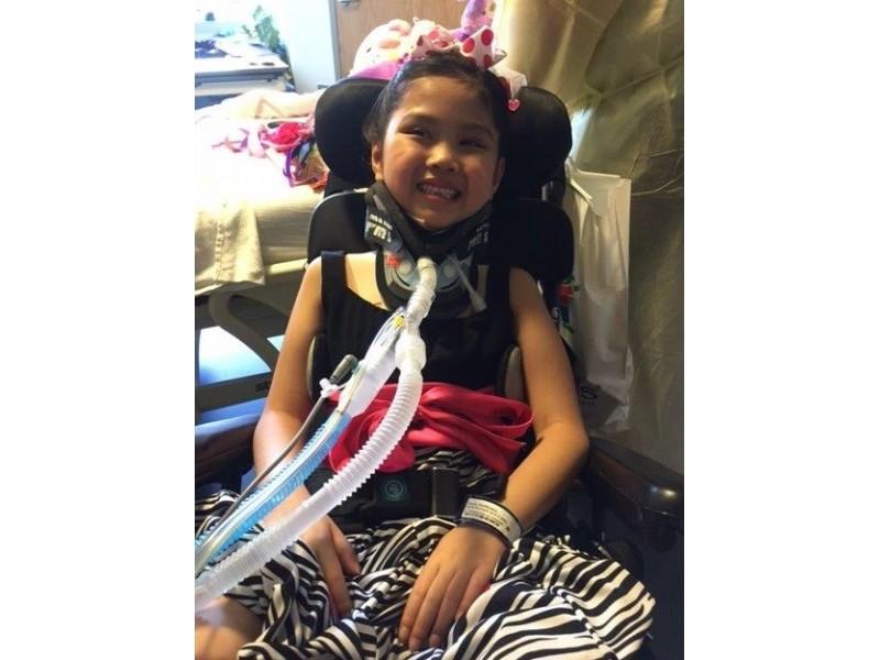Calendar Kindergarten Zip : Fundraiser planned to help student paralyzed in crash