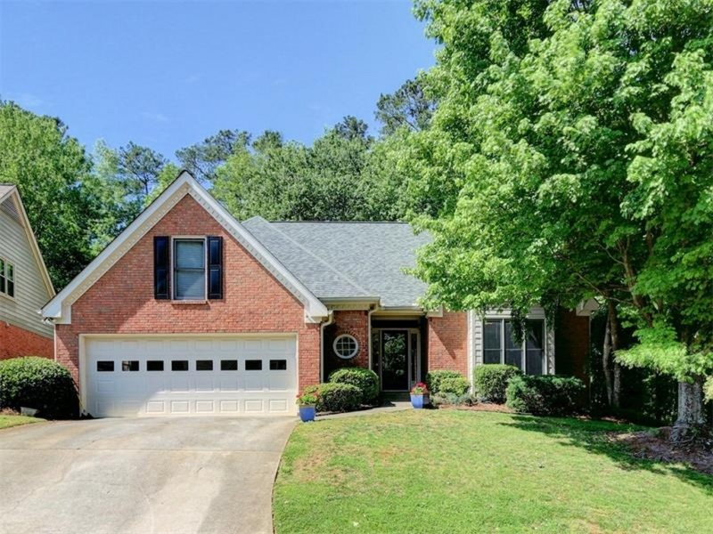 latest homes for sale in roswell patch