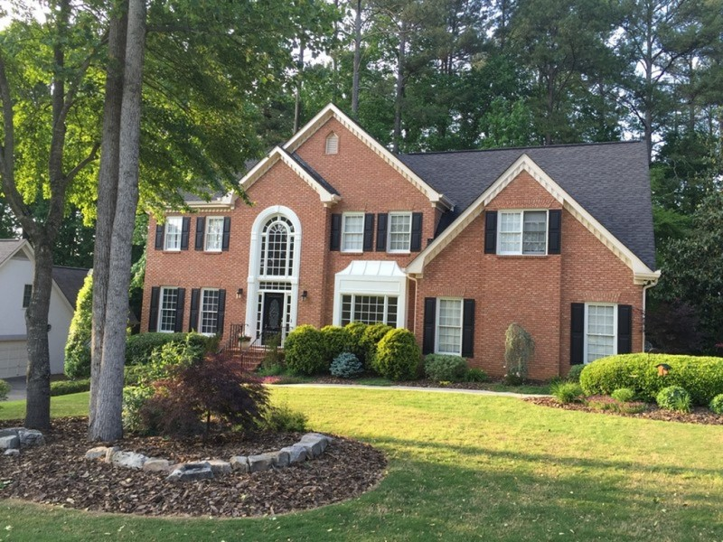 latest homes for sale in johns creek johns creek ga patch