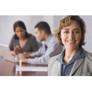 Best jobs for women reentering the workforce