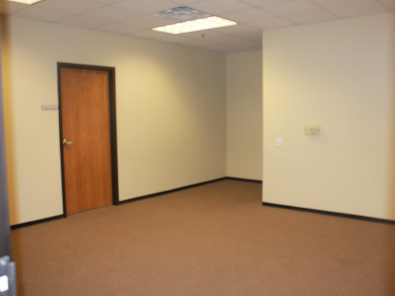 Executive Office Suites For Lease In Palm Desert