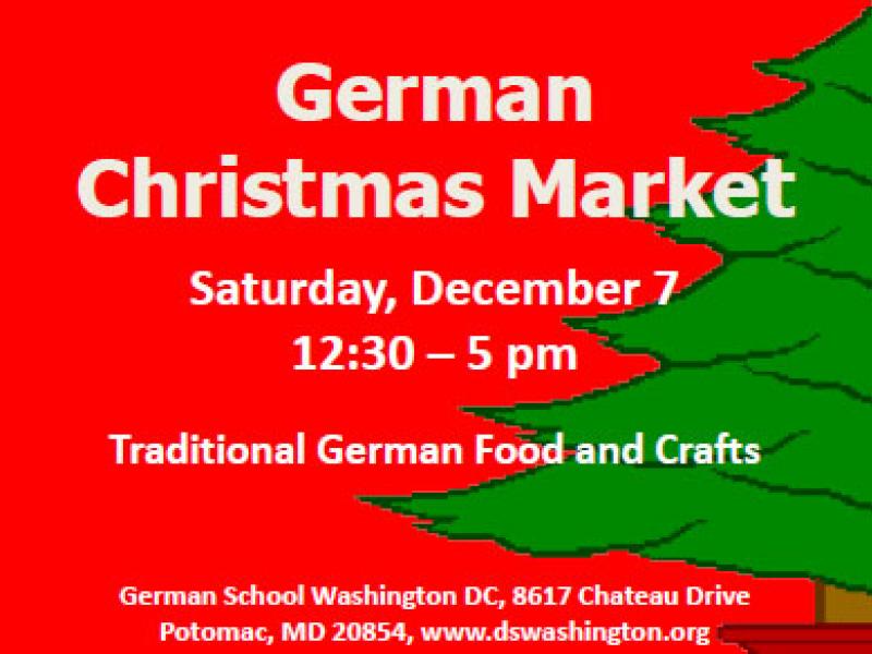 Forum on this topic: Seasonal Foods: December, seasonal-foods-december/