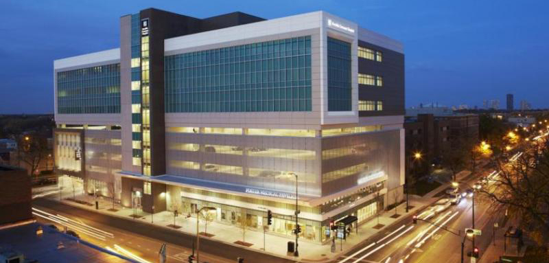 Land of lincoln health to deliver new insurance plans to consumers