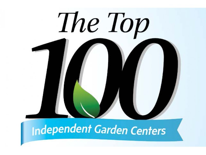 Garden Barn Named One Of Garden Center Magazine 39 S 39 Top 100 39