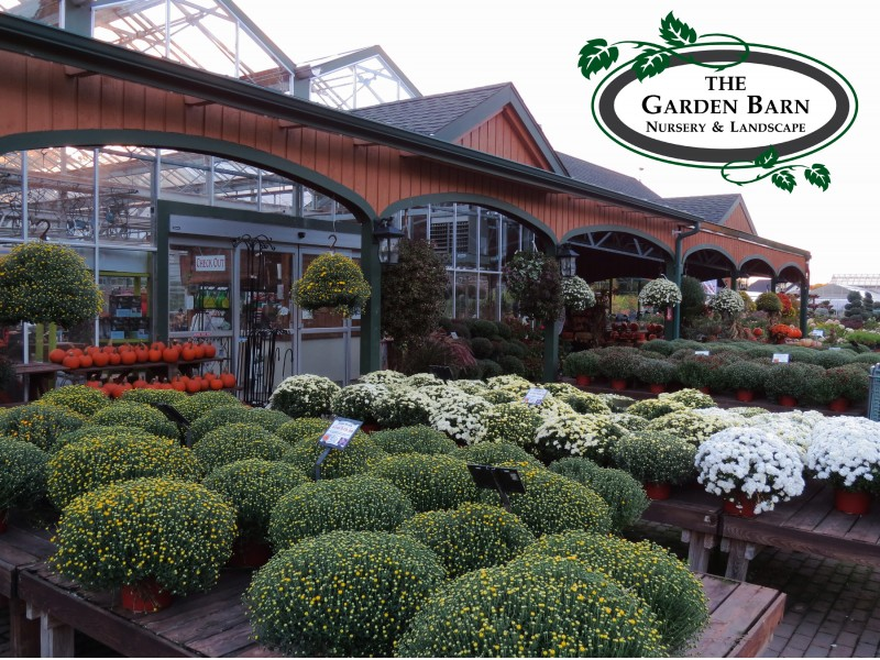 Garden Barn Named One Of Hartford Business Journals 39 S 2015