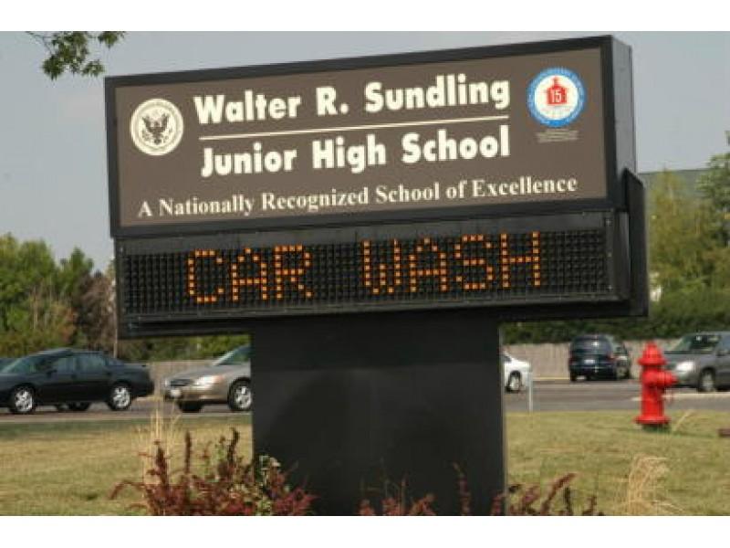 Arlington Car Wash Palatine Il
