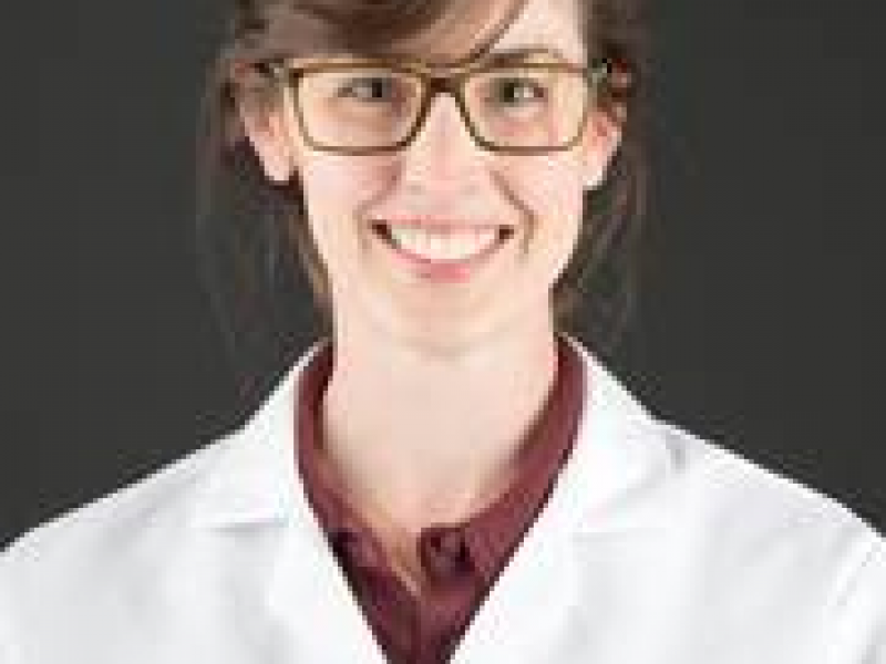 Anne McKinley, MD, Joins Beth Israel Deaconess Healthcare-Chestnut ...