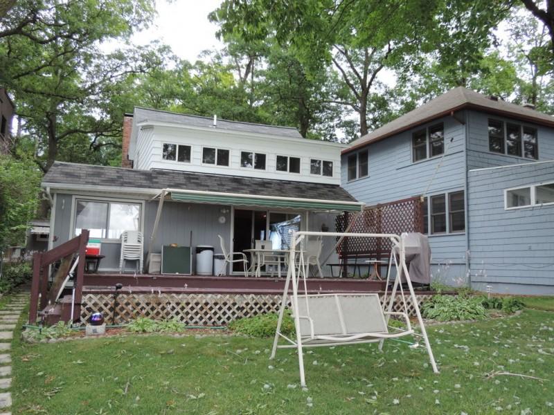 white lake michigan home for sale 3628 jackson boulevard