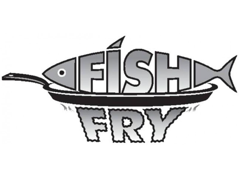 All you can eat friday knight fish fry save the dates feb for All you can eat fish fry