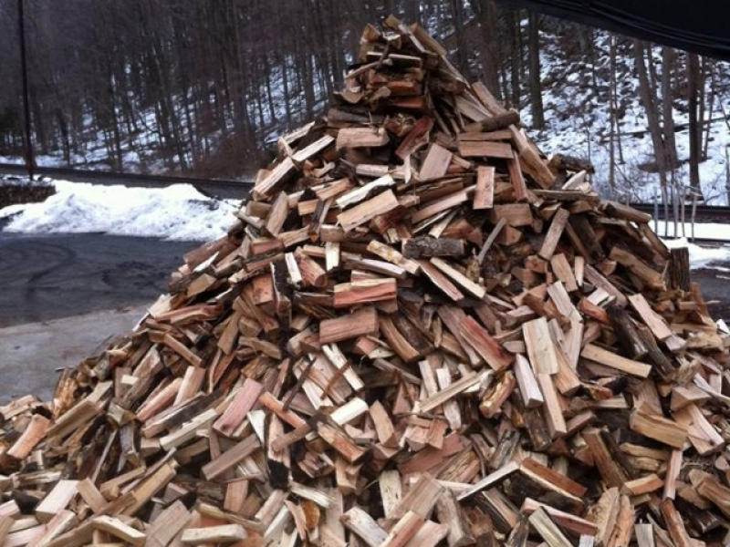 Seasoned firewood for sale a cord bethel ct patch
