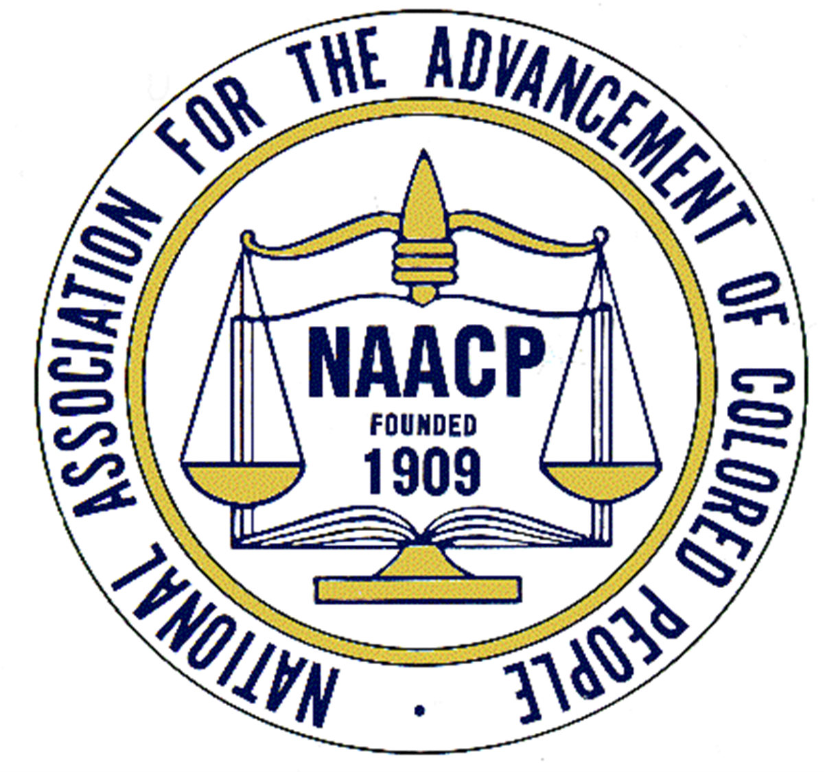 NAACP Atlanta Branch Holds 2014 Jondelle Johnson Freedom ... Naacp Logo