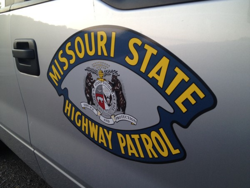 Missouri State Highway Patrol Looking for a Few Good Troopers ...