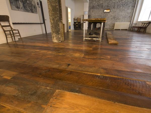 Reclaimed Barn Wood Decor Ceiling Beams Mantels Wide